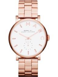 Наручные часы Marc Jacobs MBM3244
