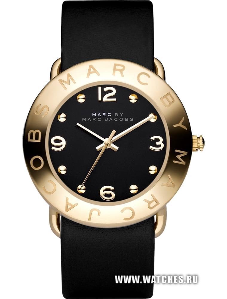 416d0271c952 Наручные часы Marc Jacobs MBM1154: купить в Москве и по всей России ...