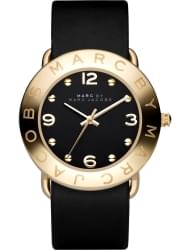 Наручные часы Marc Jacobs MBM1154