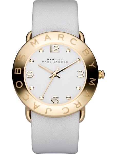 Наручные часы Marc Jacobs MBM1150