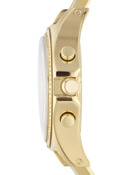 Наручные часы Marc Jacobs MBM3298 - фото сбоку