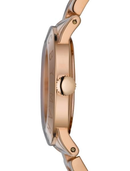 Наручные часы Marc Jacobs MBM3077 - фото № 2