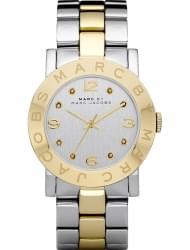 Наручные часы Marc Jacobs MBM3139