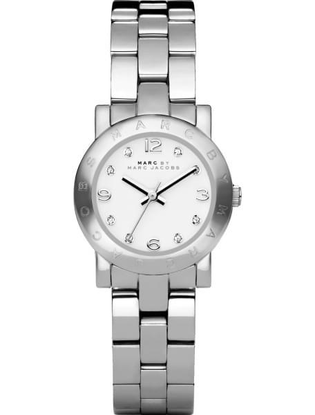 Наручные часы Marc Jacobs MBM3055