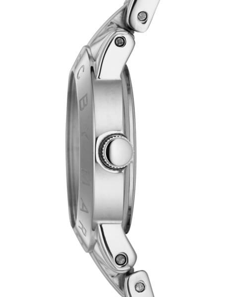 Наручные часы Marc Jacobs MBM3055 - фото № 2