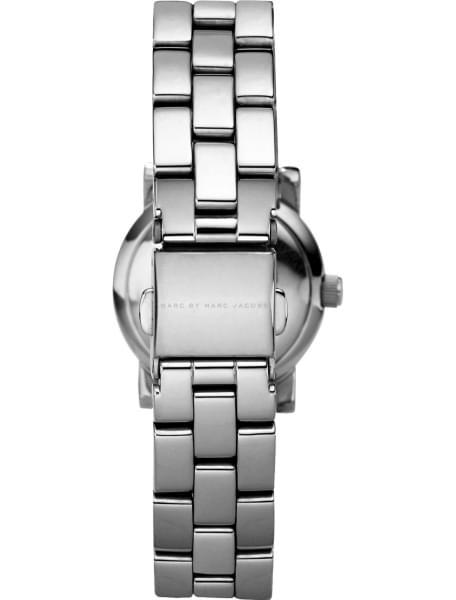 Наручные часы Marc Jacobs MBM3055 - фото № 3