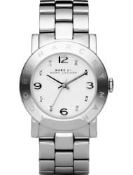 Наручные часы Marc Jacobs MBM3054