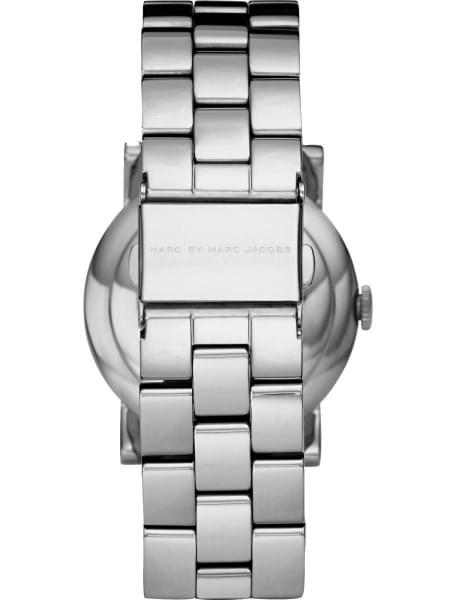 Наручные часы Marc Jacobs MBM3054 - фото № 3