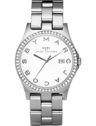 Наручные часы Marc Jacobs MBM3044