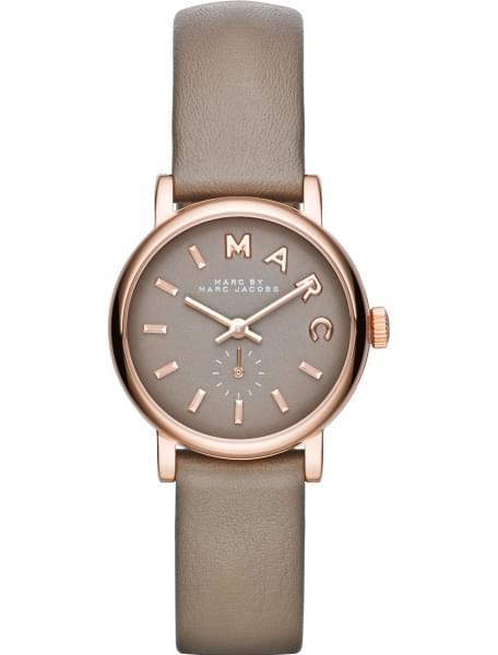 Наручные часы Marc Jacobs MBM1318