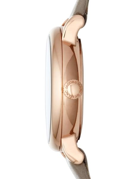 Наручные часы Marc Jacobs MBM1318 - фото № 2