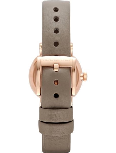 Наручные часы Marc Jacobs MBM1318 - фото № 3