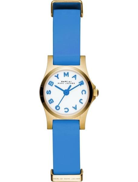 Наручные часы Marc Jacobs MBM1314 - фото спереди