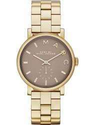 Наручные часы Marc Jacobs MBM3281