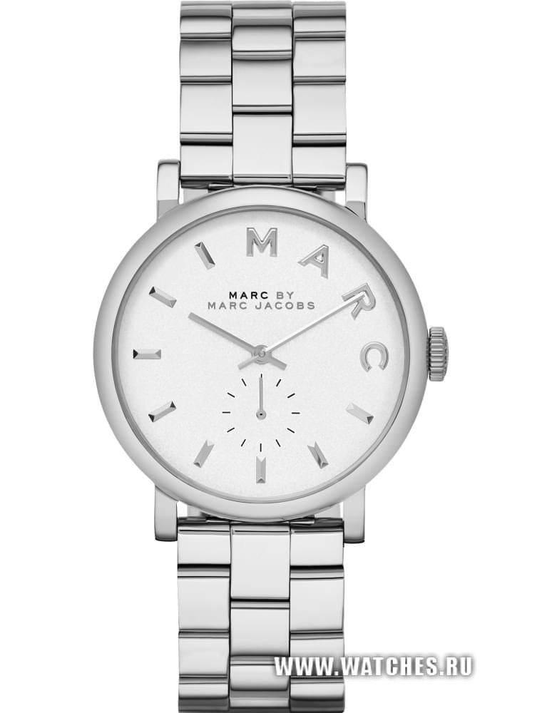 14c4df56e38a Наручные часы Marc Jacobs MBM3242: купить в Москве и по всей России ...