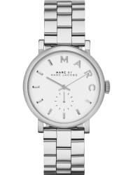 Наручные часы Marc Jacobs MBM3242