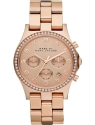 Наручные часы Marc Jacobs MBM3118