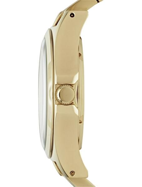 Наручные часы Marc Jacobs MBM3206 - фото сбоку