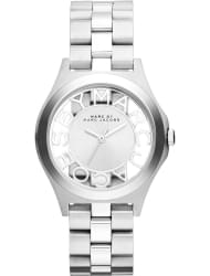 �������� ���� Marc by Marc Jacobs MBM3291