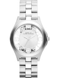 Наручные часы Marc Jacobs MBM3291