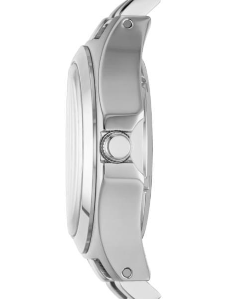 Наручные часы Marc Jacobs MBM3291 - фото № 2