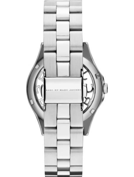 Наручные часы Marc Jacobs MBM3291 - фото № 3