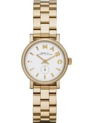 Наручные часы Marc Jacobs MBM3247