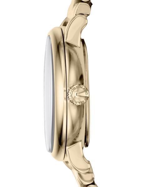 Наручные часы Marc Jacobs MBM3247 - фото № 2