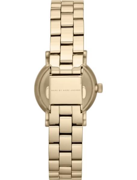 Наручные часы Marc Jacobs MBM3247 - фото № 3
