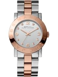 Наручные часы Marc Jacobs MBM3194
