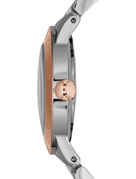 Наручные часы Marc Jacobs MBM3194 - фото № 2