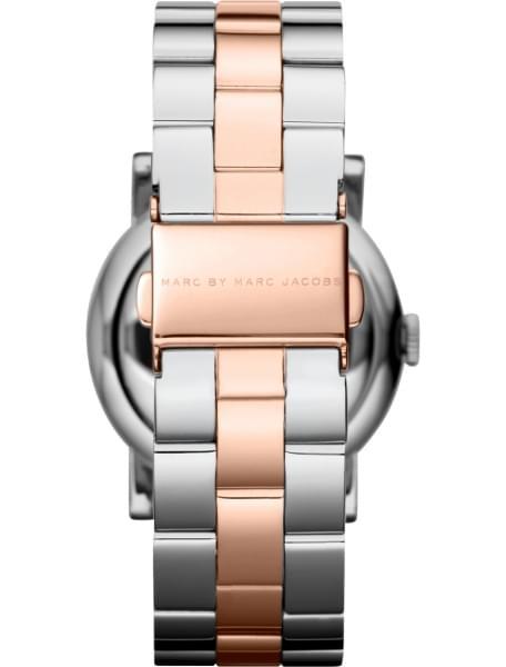 Наручные часы Marc Jacobs MBM3194 - фото № 3