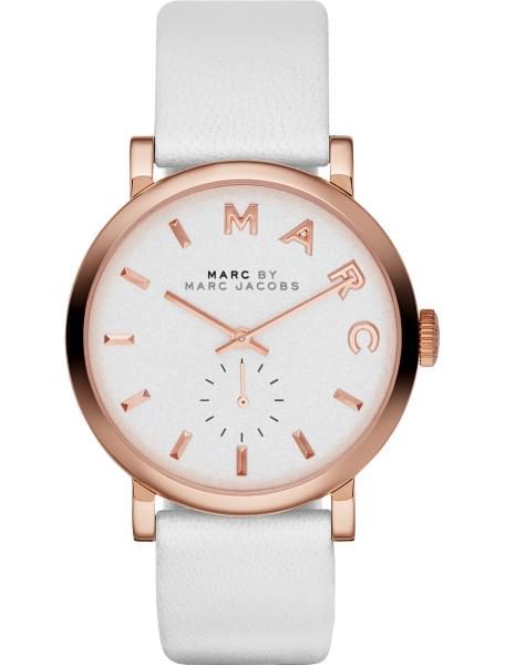 Наручные часы Marc Jacobs MBM1283