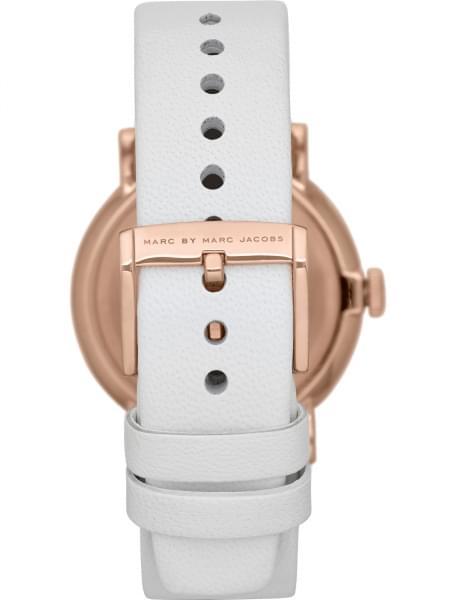 Наручные часы Marc Jacobs MBM1283 - фото № 3