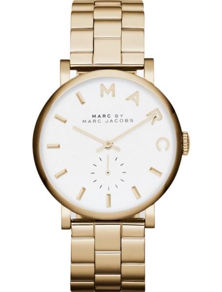 Наручные часы Marc Jacobs MBM3243 - фото спереди