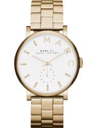 Наручные часы Marc Jacobs MBM3243