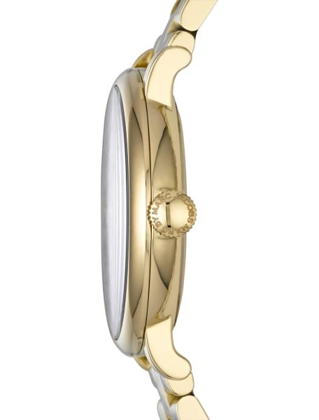 Наручные часы Marc Jacobs MBM3243 - фото сбоку