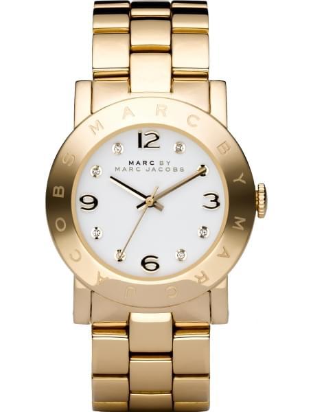 Наручные часы Marc Jacobs MBM3056