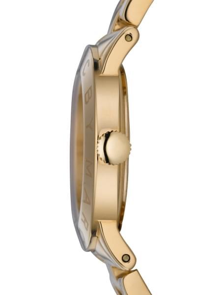 Наручные часы Marc Jacobs MBM3056 - фото № 2