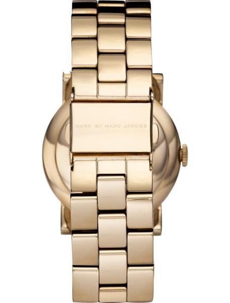 Наручные часы Marc Jacobs MBM3056 - фото № 3