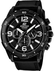 Наручные часы Casio EFR-538L-1A