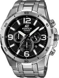Наручные часы Casio EFR-538D-1A