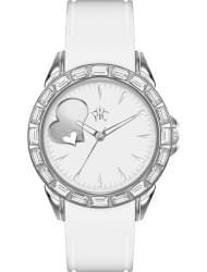 Наручные часы РФС P910302-12W3S