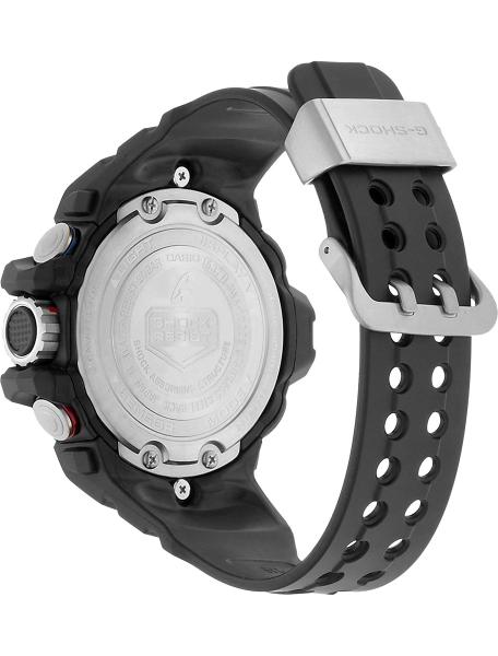 Наручные часы Casio GWN-1000B-1B - фото № 3