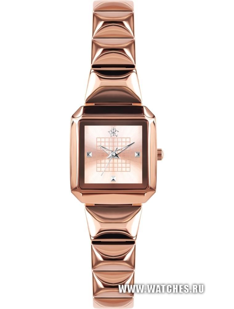 Часы Romanson Новые Оригинал купить в Москве