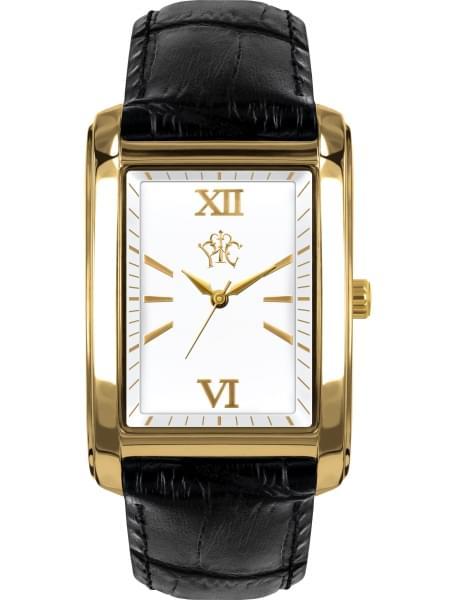 Наручные часы РФС P620311-17W
