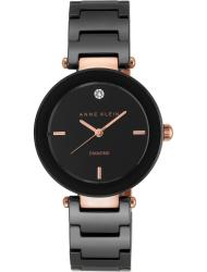 Наручные часы Anne Klein 1018RGBK
