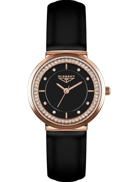 Наручные часы 33 ELEMENT 331422