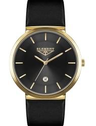 Наручные часы 33 ELEMENT 331415