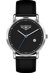 Наручные часы 33 ELEMENT 331410